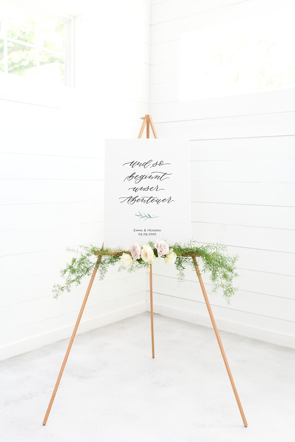 Hochzeitsgeschenk Poster, Hochzeitsgeschenk personalisiert, Hochzeitsposter