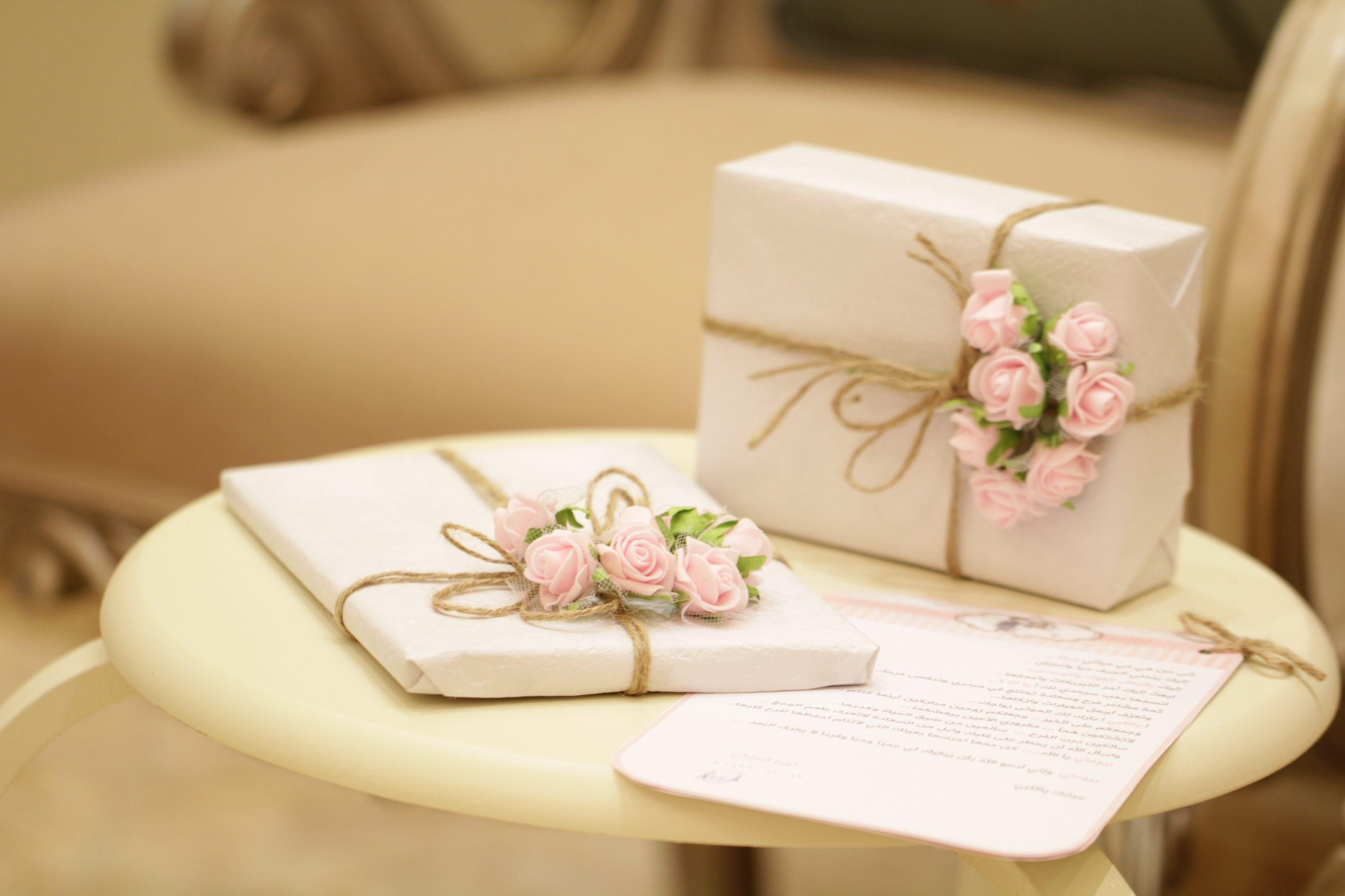 Geldgeschenk einladung spruch urlaub Spruch Geburtstag