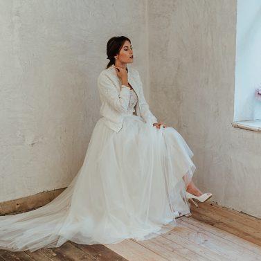 Michèle Weiten Brautkleider aus Koblenz 2019