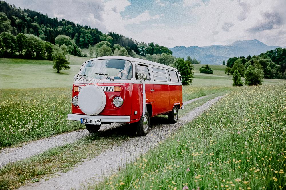 VW Bulli Fotobooth, Foto Rosi in Süddeutschland und Bayern und Baden-Würtemmberg, mobile Fotobooth, Fotobulli