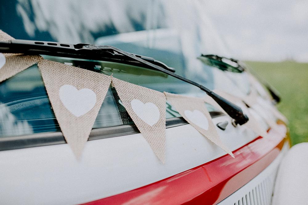 Hochzeit Fotobulli