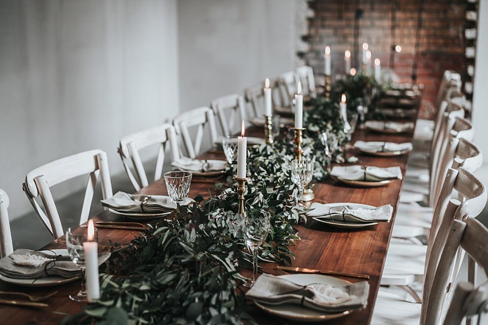 Möbel für die Hochzeit mieten: Hochzeitsdeko mieten mit In ...