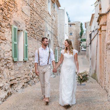 Heiraten auf Mallorca: Ideen & Tipps