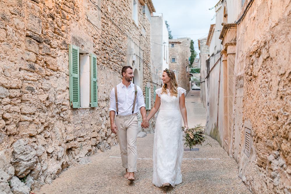 Heiraten auf Mallorca Tipps und Ideen