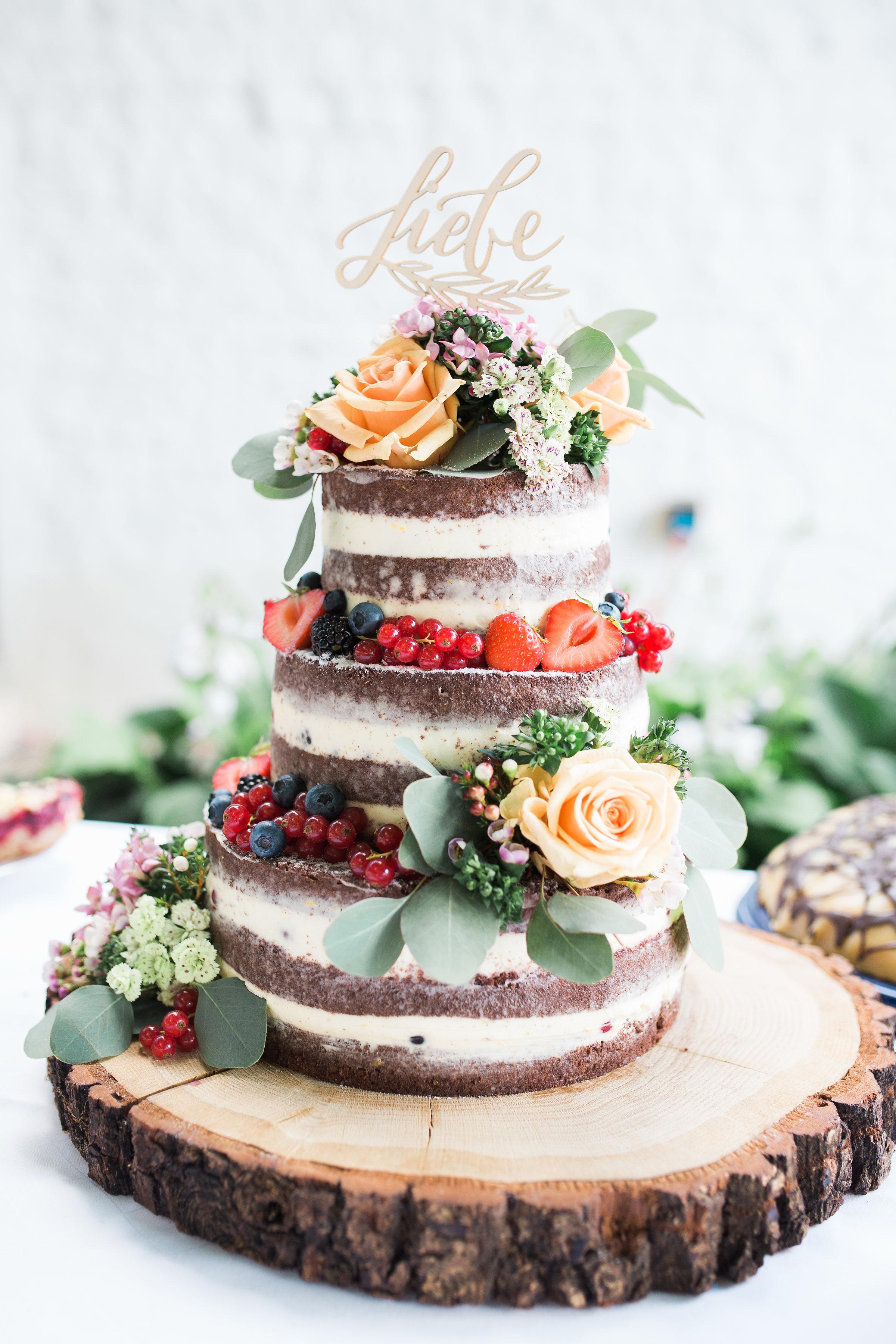 Cake Topper Hochzeit, Tortentopper Hochzeit