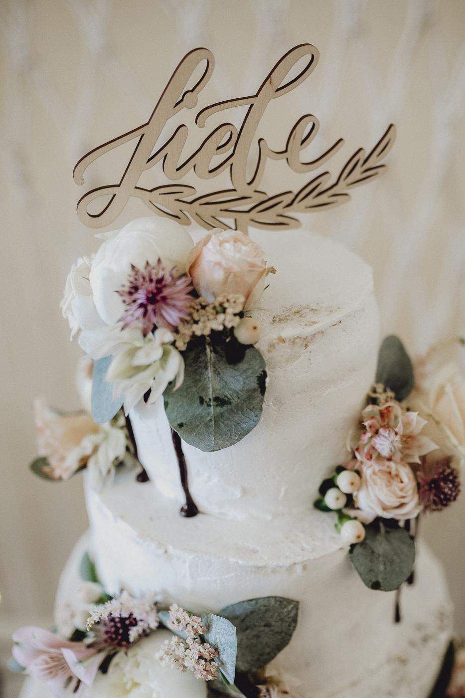 Cake Topper Hochzeit, Cake Topper Liebe, Cake Topper Naturholz, Cake Topper Holz, Tortentopper Hochzeit, Tortenfigur Hochzeit