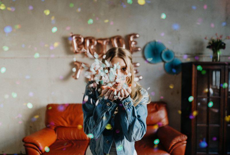 Die 5 schönsten Ideen für eure Brautparty/JGA mit My Bridal Shower