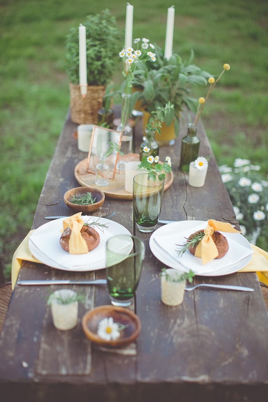 Nachhaltig heiraten: 8 Tipps für eine nachhaltige Hochzeit und Green Wedding. Die schönsten Ideen für eine grüne umweltfreundliche Hochzeit, nachhaltige Hochzeit Tipps