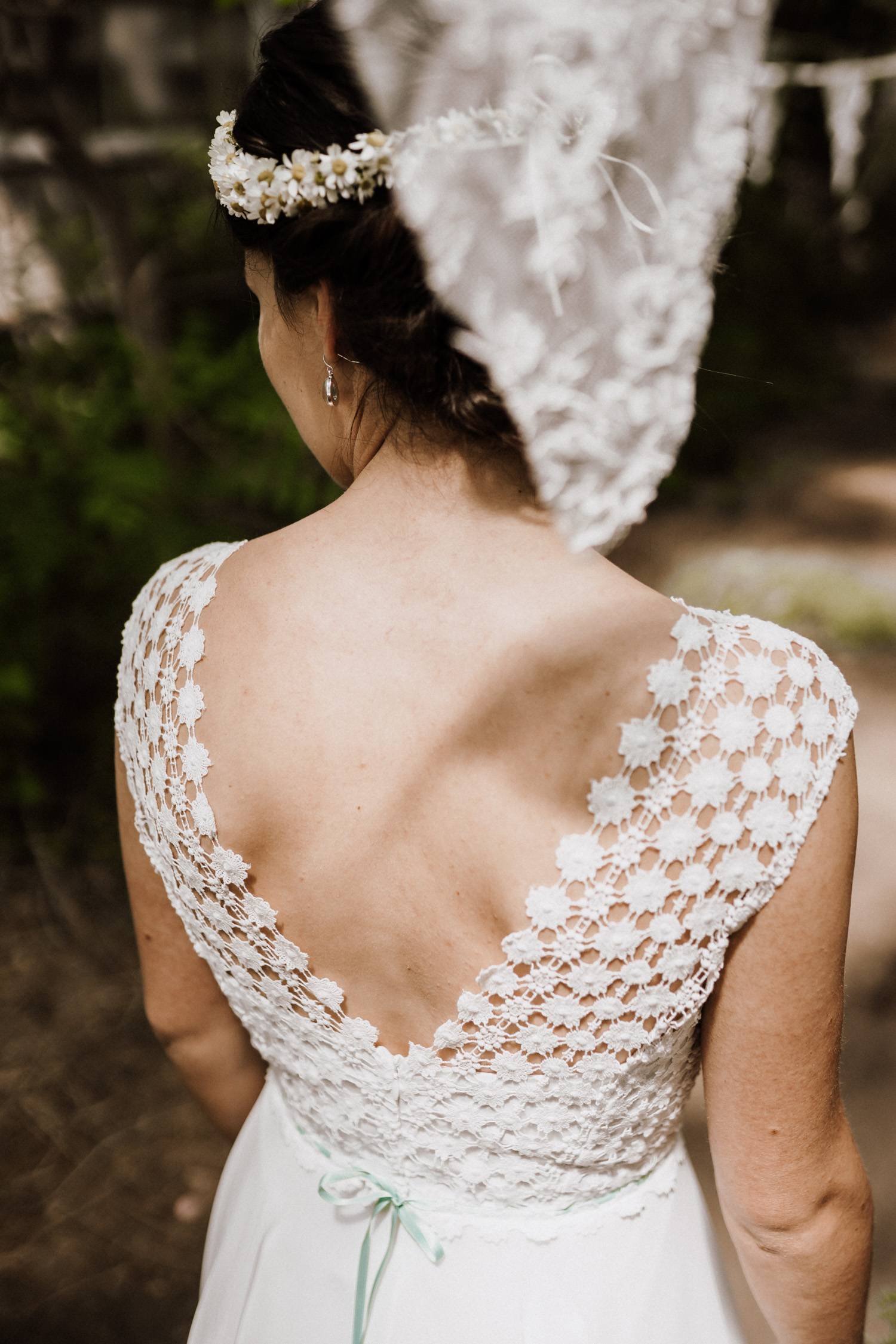 Brautkleid kurz rückenfrei, Brautkleid Standesamt kurz, Brautkleid Sommerhochzeit kurz, Brautkleid kurz, Brautkleid kurz Spitze