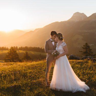 Tipps für eure Suche nach einem Hochzeitsfotograf in München & Österreich: Ulrike Schwille