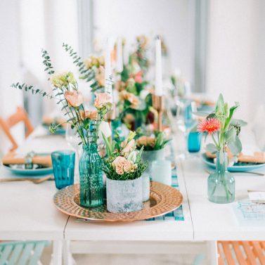 Heiraten 2020: Sommer in Marrakesch mit Bube Dame Herz Hochzeitsmesse in Düsseldorf