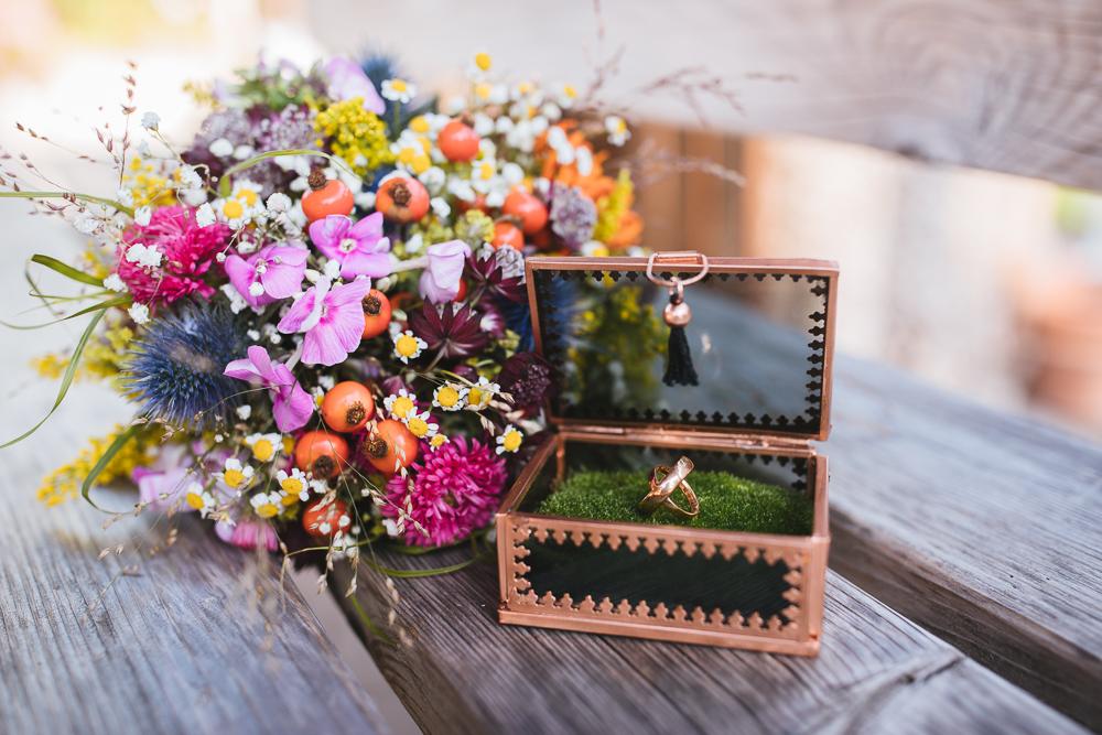 Hochzeitsfotograf München, Hochzeitsfotograf Österreich, Hochzeitsfotograf Schliersee, Hochzeitsfotograf Tegernsee, Hochzeitsfotograf Bayerischzell