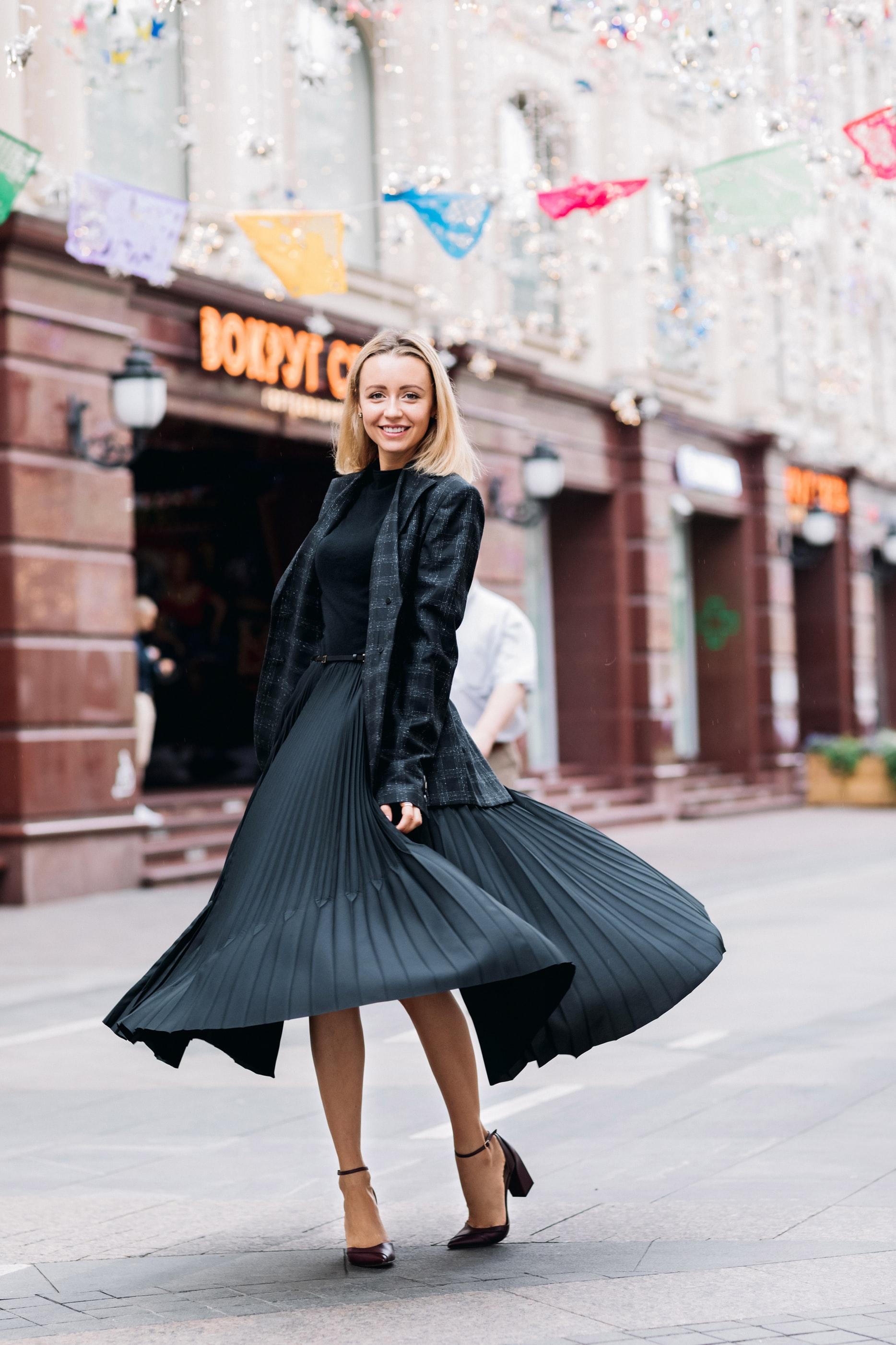 darf man auf einer hochzeit schwarz tragen als hochzeitsgast