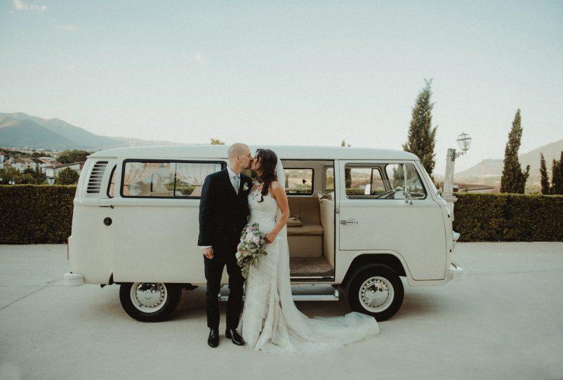 Hochzeit wegen Corona verschieben: FAQ