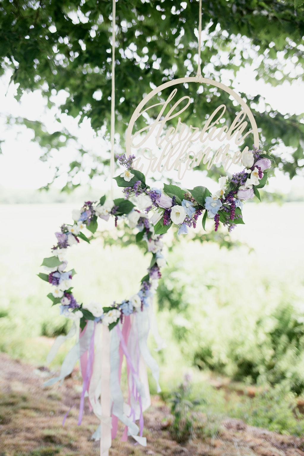 Herzlich Willkommen Holz Schild, Hochzeit Willkommen Schild, Willkommensschild Hochzeit
