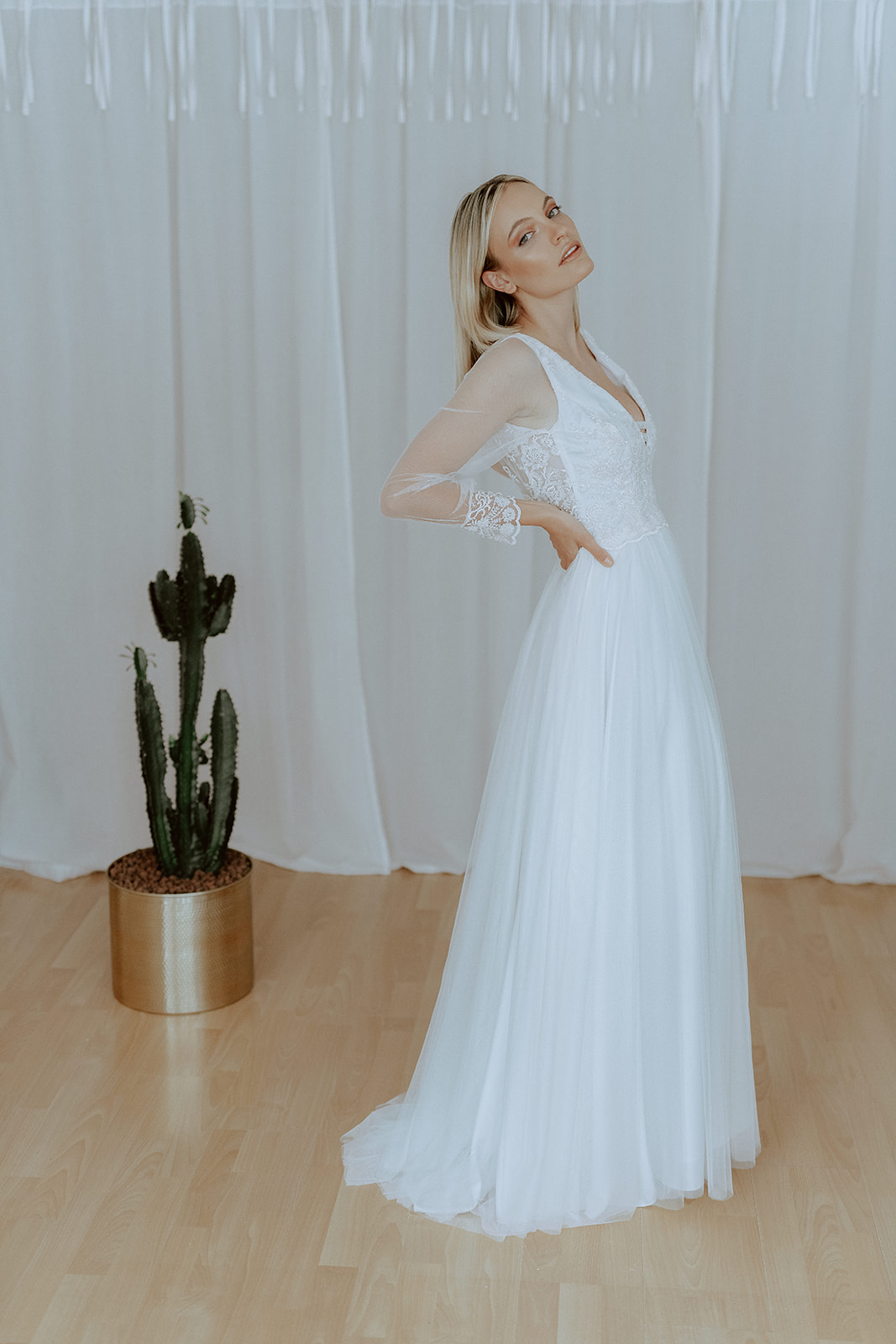 nachhaltiges Brautkleid, nachhaltig heiraten, nachhaltige Brautmode, Green Wedding