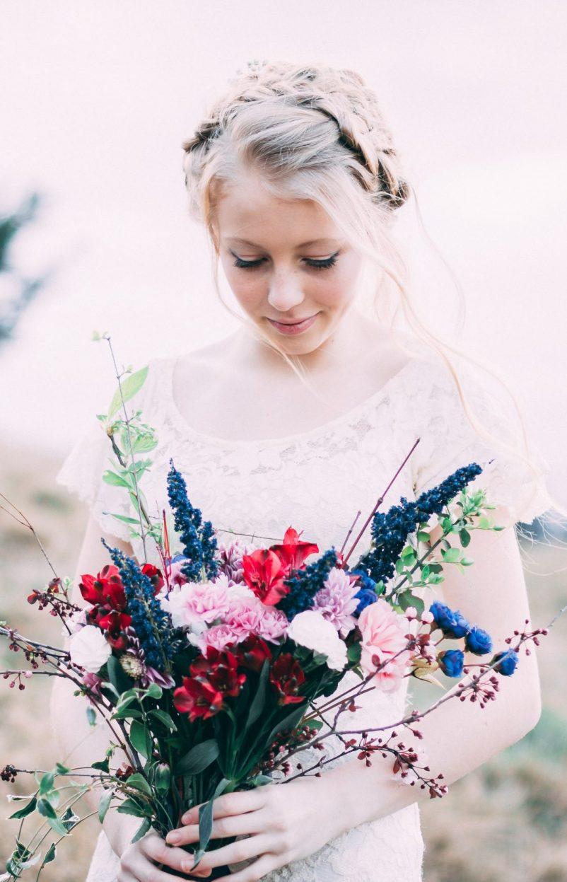 Hochzeitslieder: Die 25 schönsten Lieder für den Brautstraußwurf