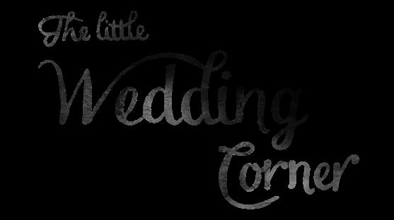 Hochzeitsblog The Little Wedding Corner